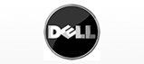 Repair dell Computer and Printer with Warranty