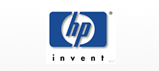 Manufacturer warranty Repair for hp
