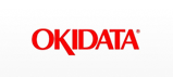 Repair okidata Computer and Printer with Warranty
