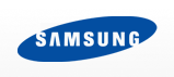 Repair samsung Computer and Printer with Warranty