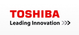 Manufacturer warranty Repair for toshiba